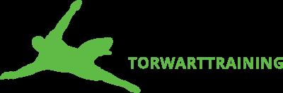 Logo Rasch Torwarttraining