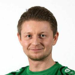 Roland Rasch
